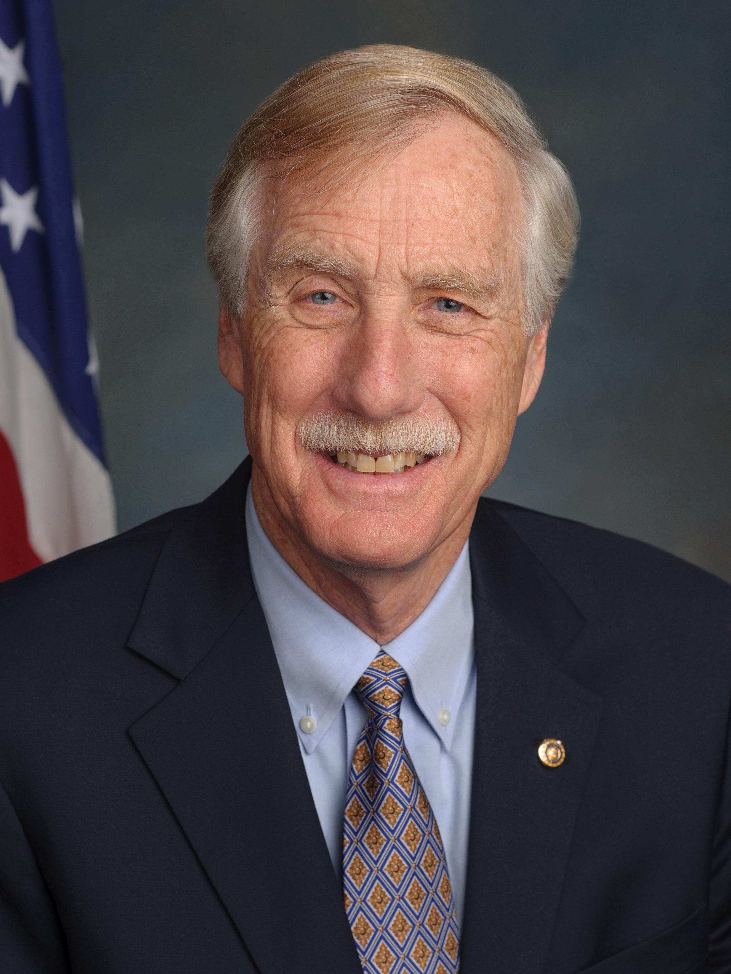 Your Legislators Legislative Action Center