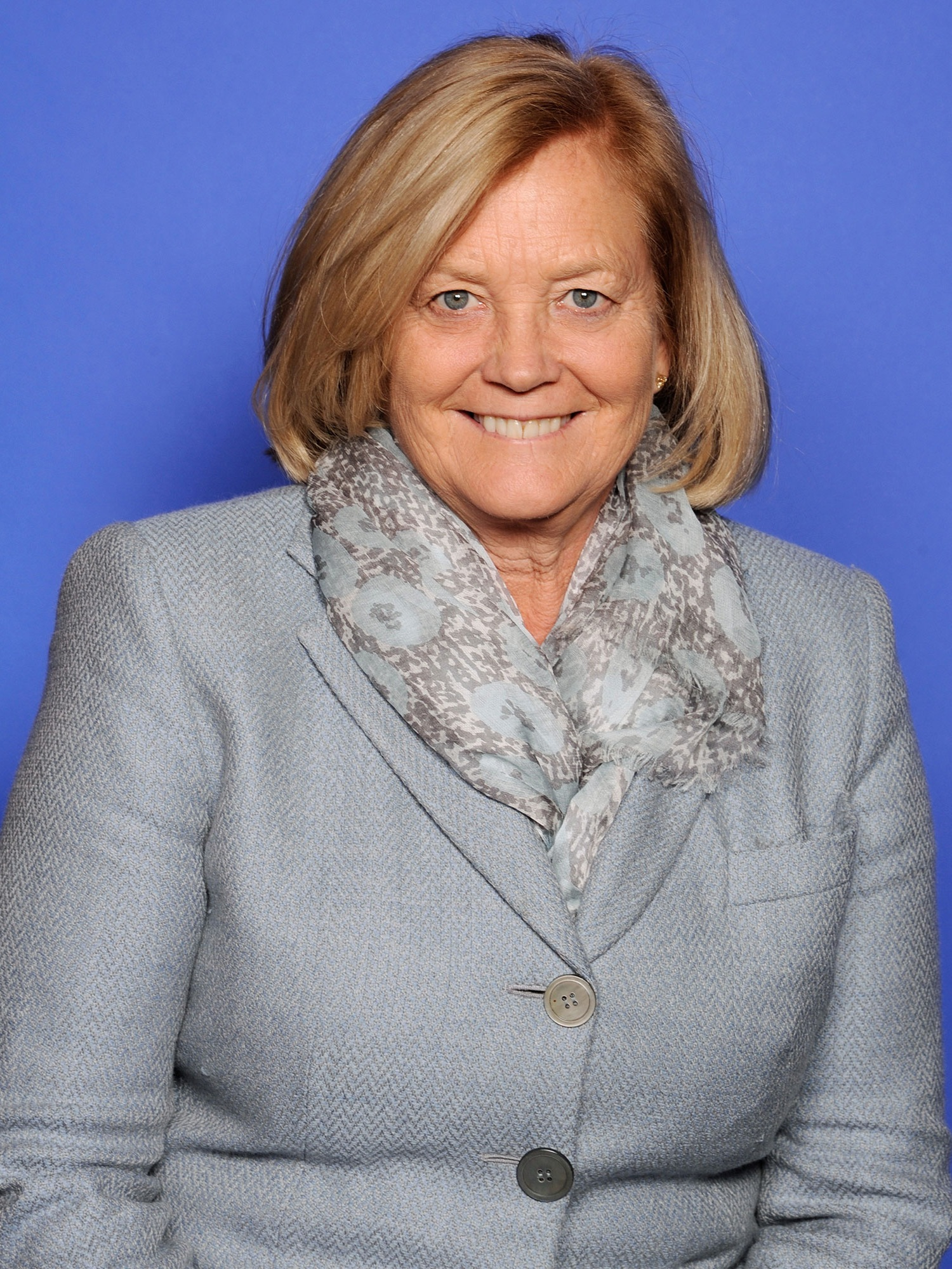 Rep. Chellie Pingree (D) - District 1Phone: (202) 225-6116Website: https://pingree.house.gov/contact/contactform.htm
