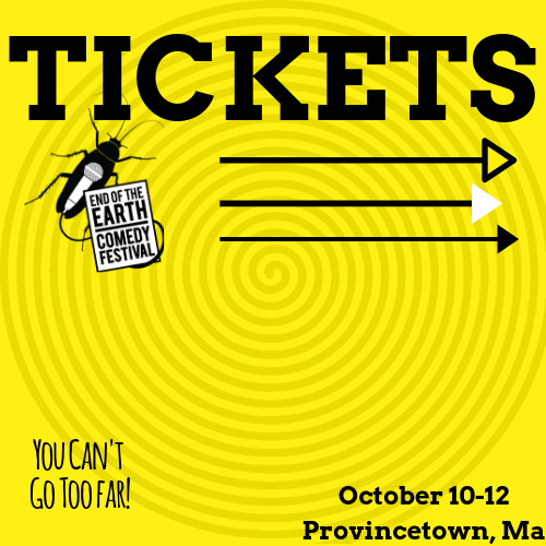 TICKETS  (3).png