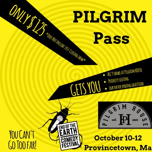 PILGRIM PASS (2).png