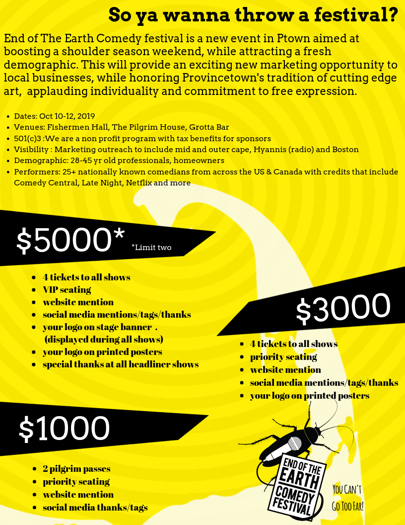 Sponsorship Opportunities FINAL.png