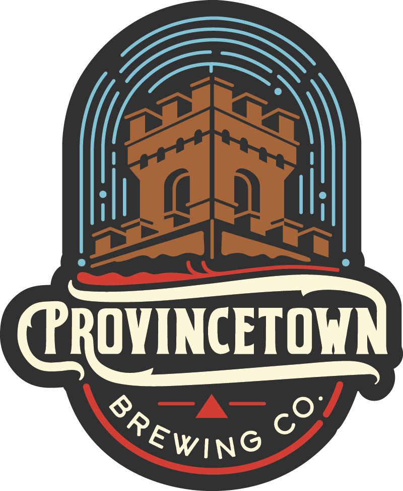 Provincetown Brewing Co