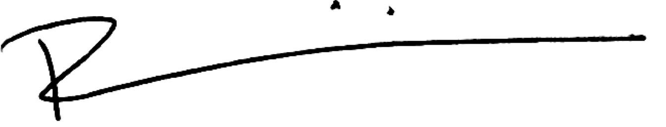 David Zic Signature .jpg