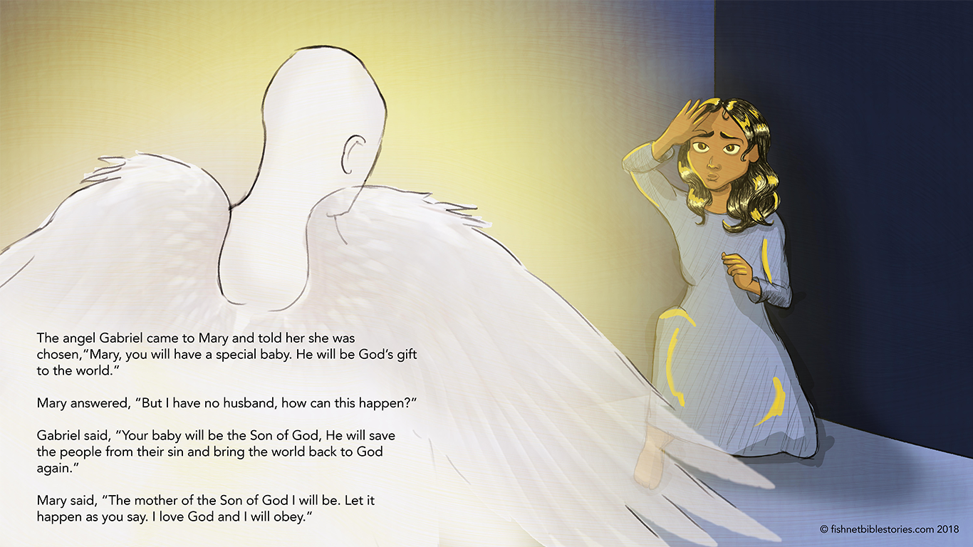 nativity page 2.png