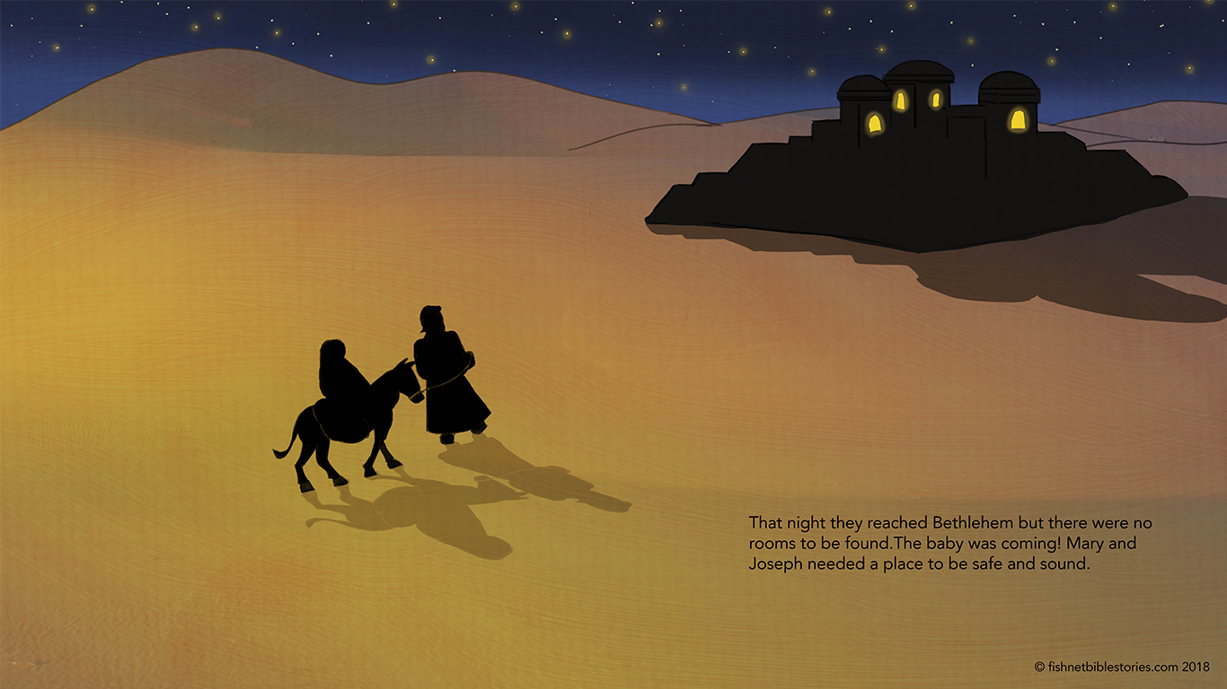 nativity page 5.png