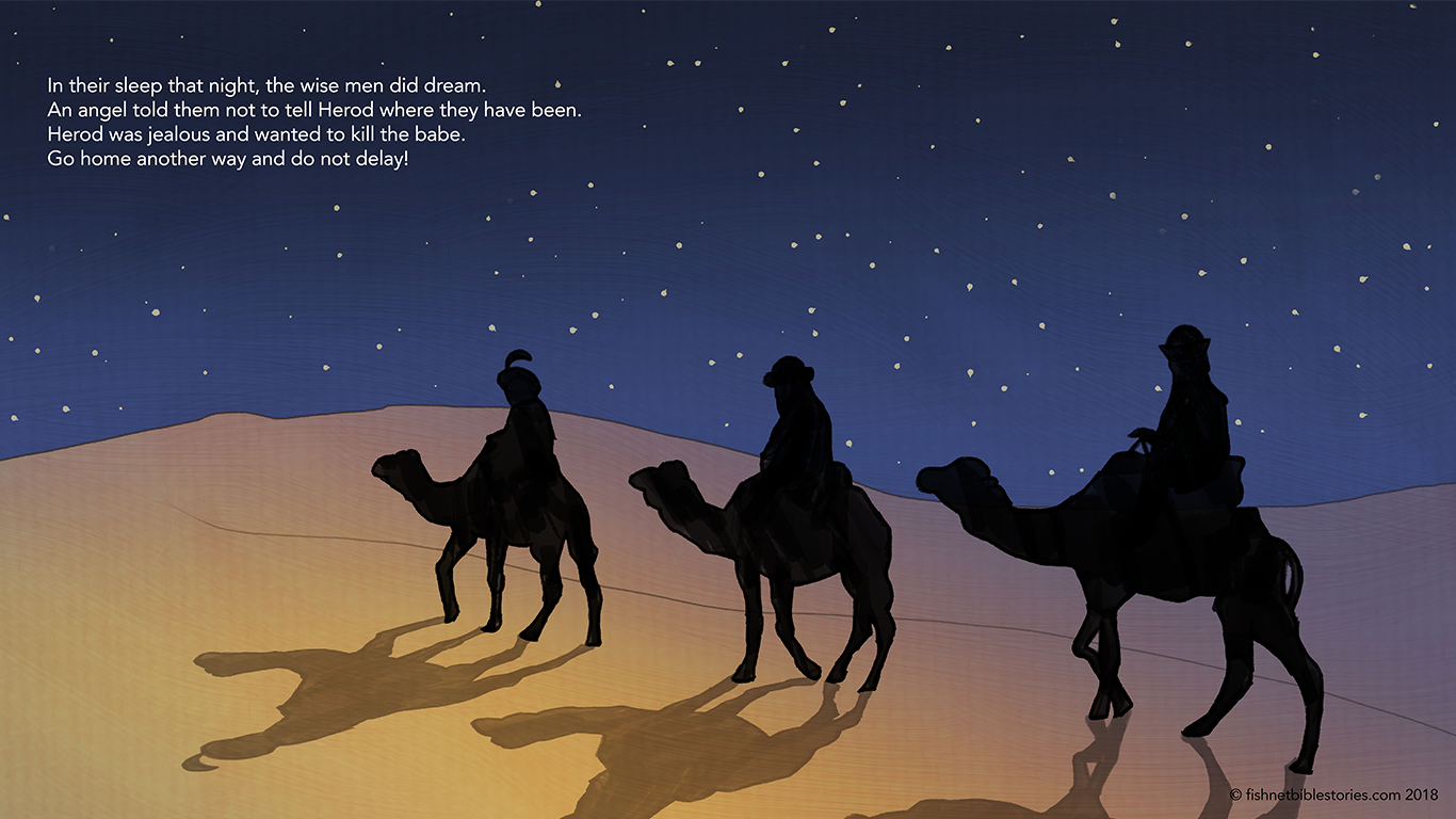 nativity page 12.png