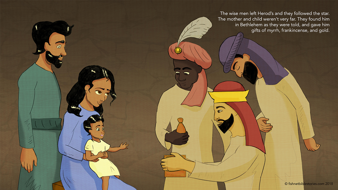 nativity page 11.png
