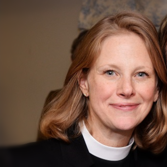 The Rev. Kristen L. Hawley - Rectorkristen@stdavidsdc.org202-966-2093 ext 1002