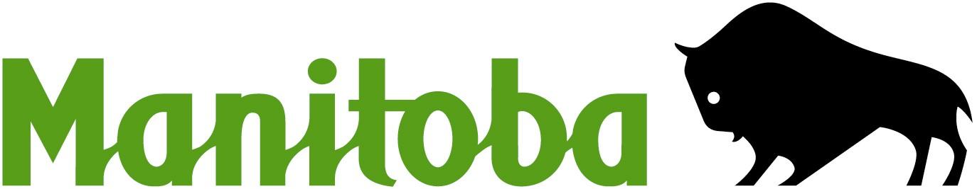 MB Logo-green.jpg