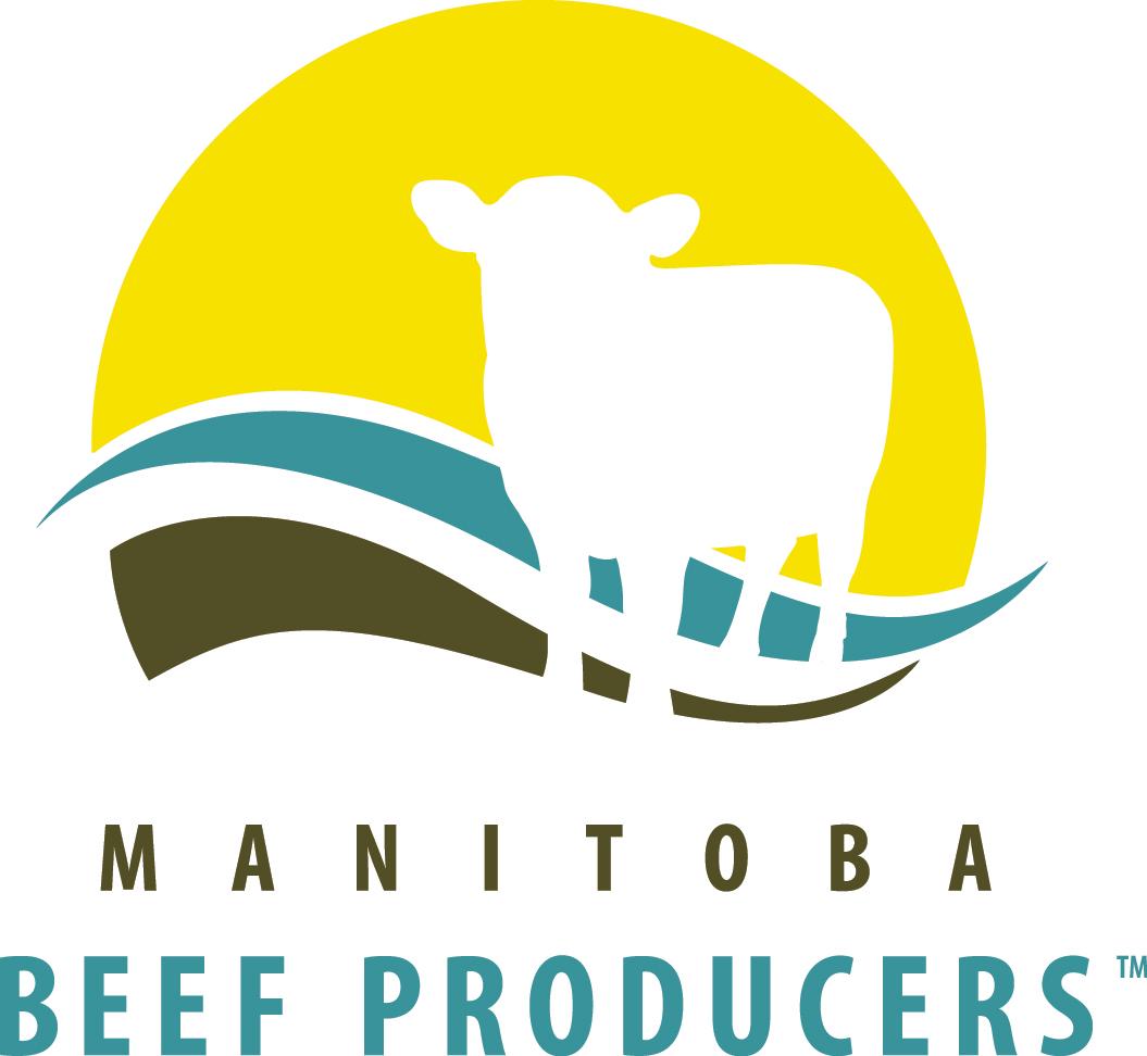 MBP-Logo.png