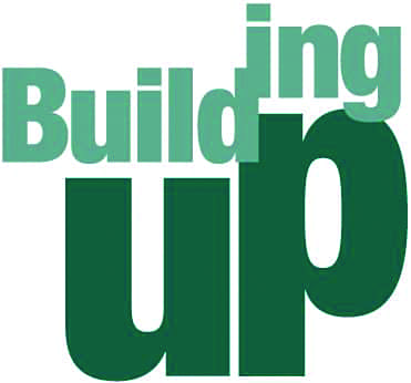 Building-Up-Logo copy-min.jpg