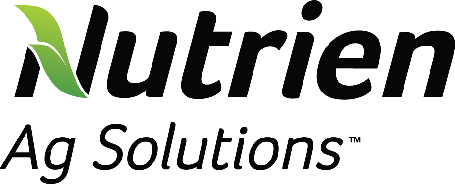 NutrienAgSolutions_Logo_4C_gradient.png