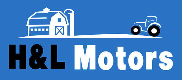 H&L Motors NEW.png