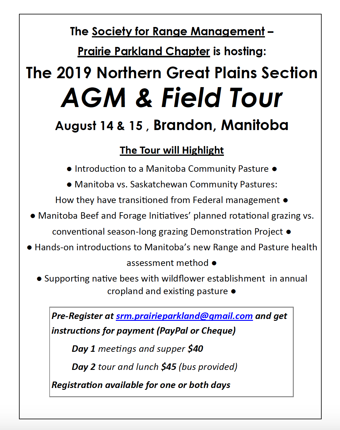 NGP Section AGM 2019_Flyer Agenda p1.png