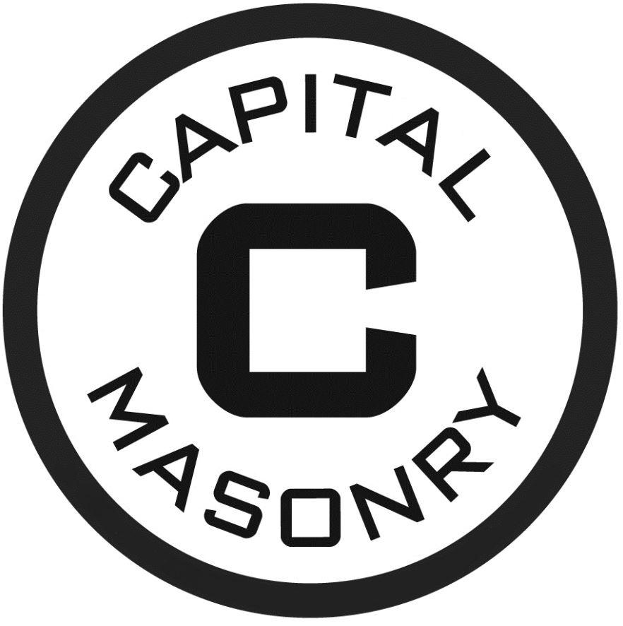 Fixed Round Logo.jpg
