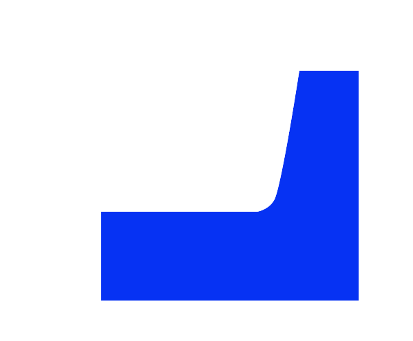 LOGO-OUTLINE-BLUE copy.png