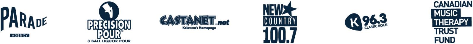 Sponsor-Logos-Kelowna.jpg