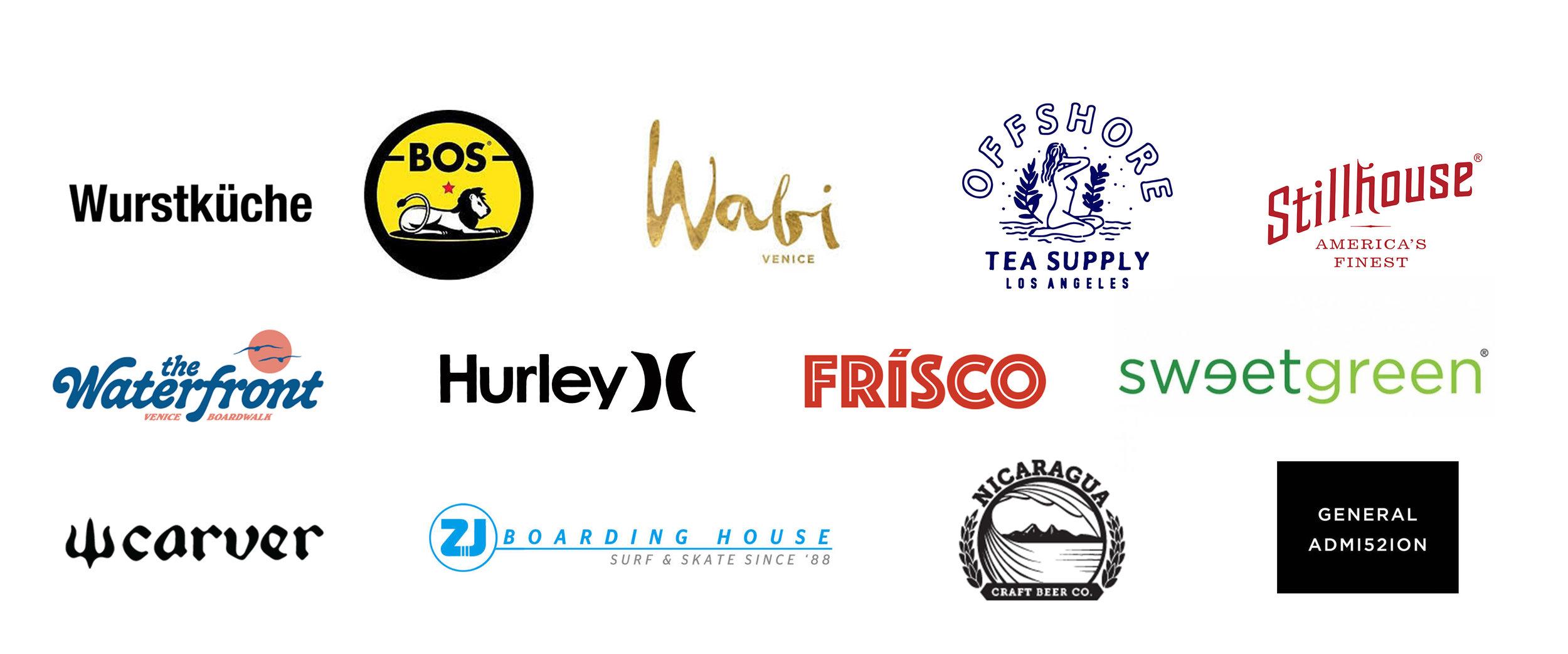 GRLSWIRL_philanthropy sponsors.jpg