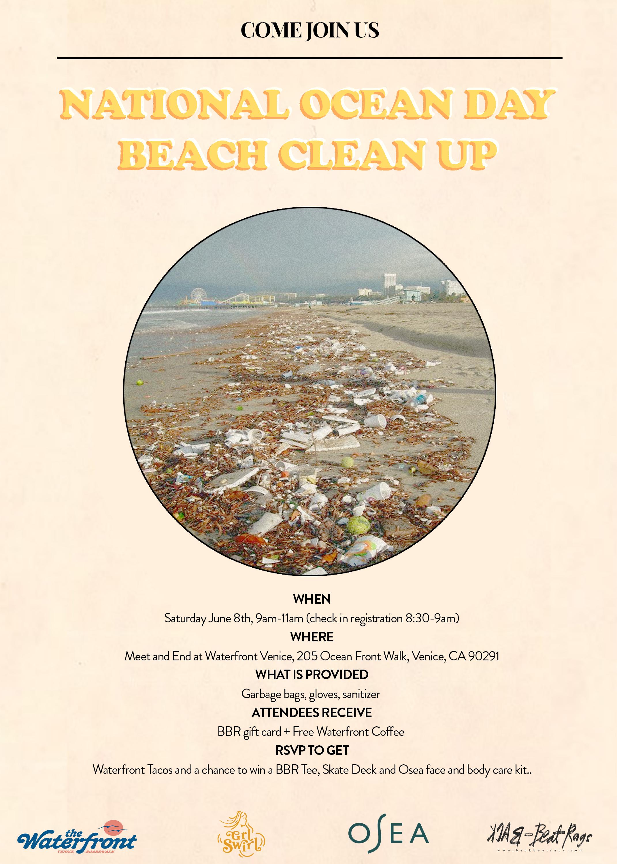 BEACH CLEAN UP4.jpg