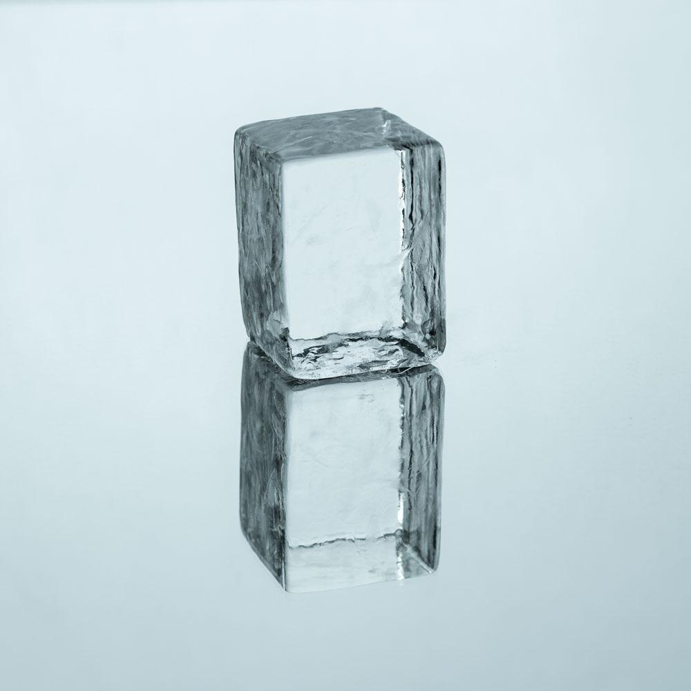 nord_ice_cube-19.jpg