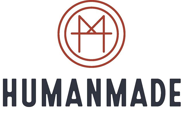 Check out our Humanmade Update. Link in bio!