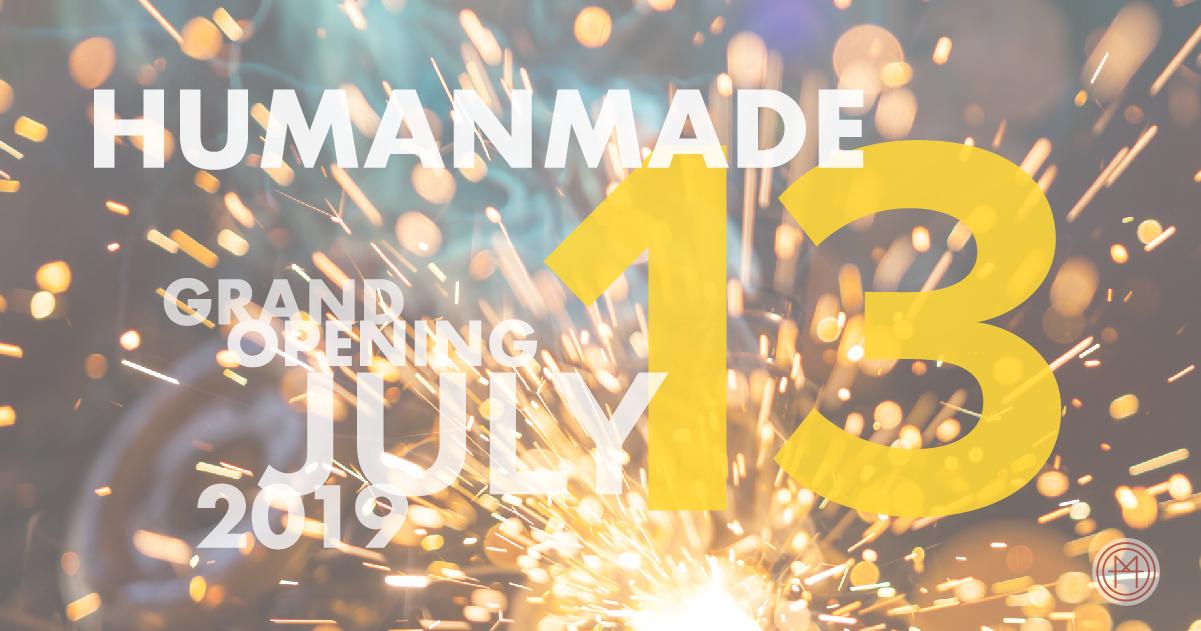 20190514_Social_GrandAnnouncement_JULY13_Facebook Post.jpg