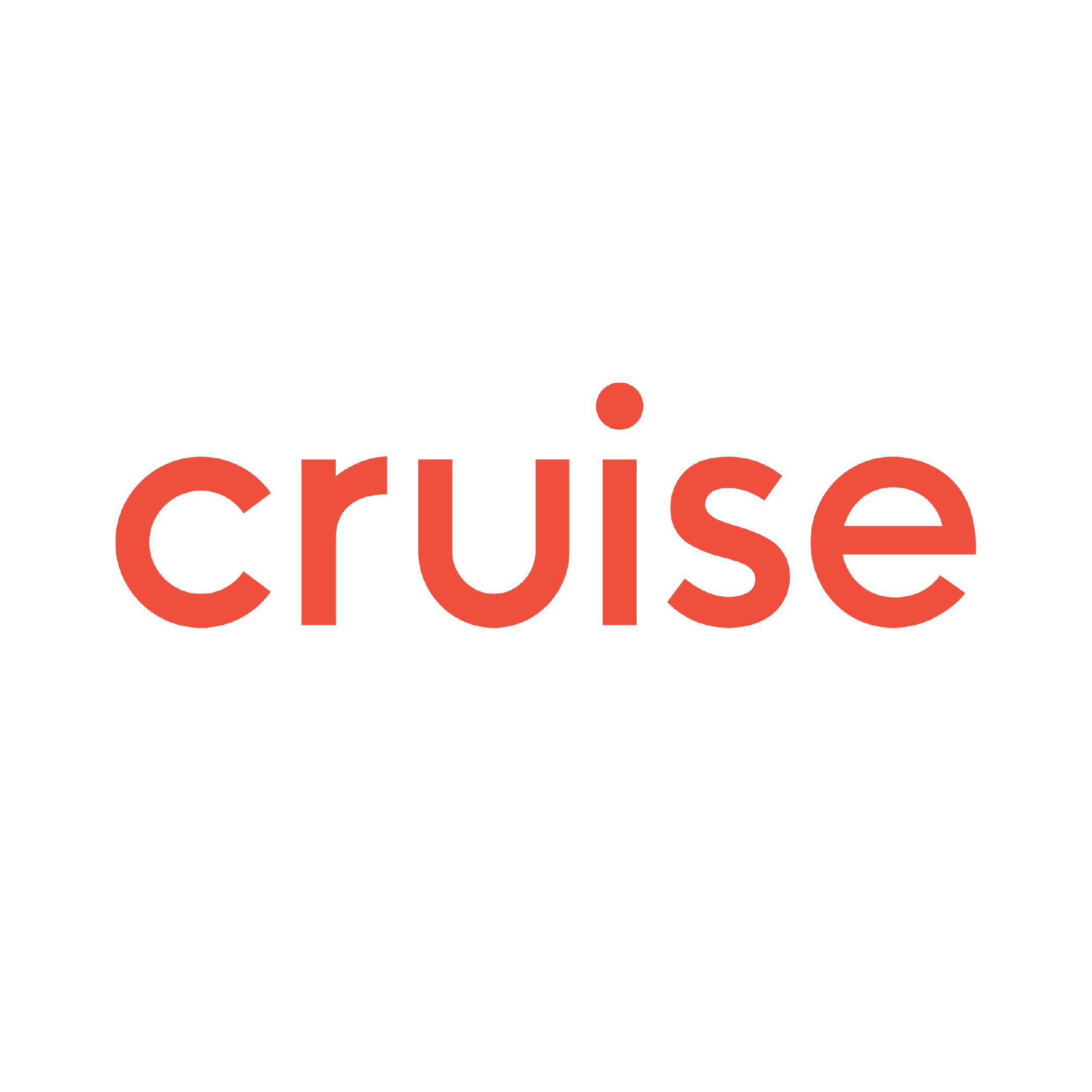 Cruise, the San Francisco-based self-driving unit of General Motors has joined forces with Humanmade to support maker based advanced manufacturing programs.