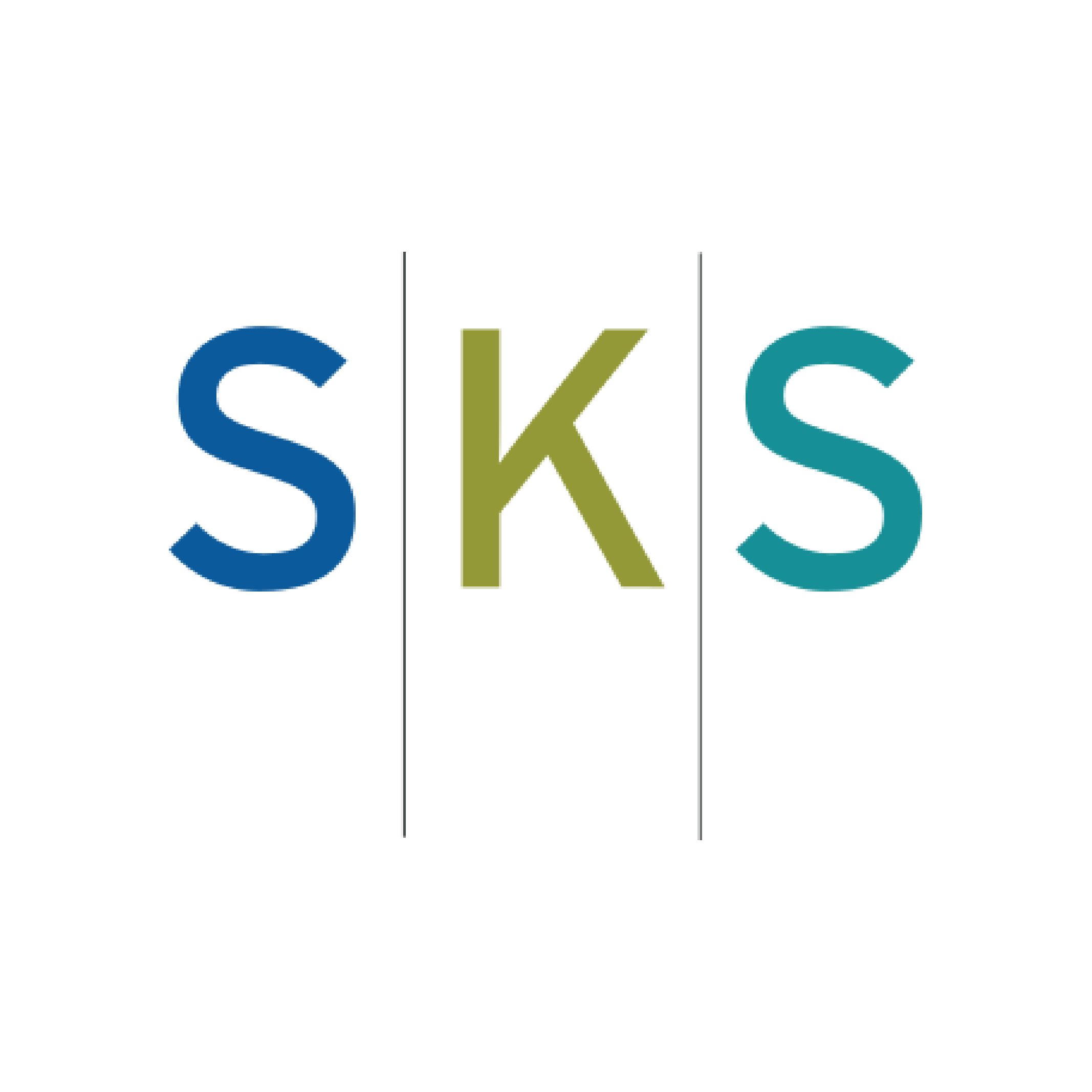 SKS Partners is a San Francisco based Real Estate Developer that builds spaces for the knowledge economy. Founded in 1992, SKS set out to establish a different approach to development in the Bay Area by having a positive impact on the built environment. Since then, SKS has developed some of the most innovative and durable properties in the Bay Area, providing a variety of buildings for the industries and entrepreneurs who are changing the way we live our lives.
