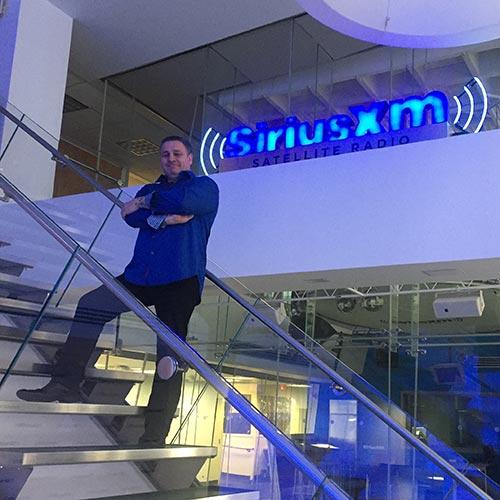 StairsXMcross.jpg