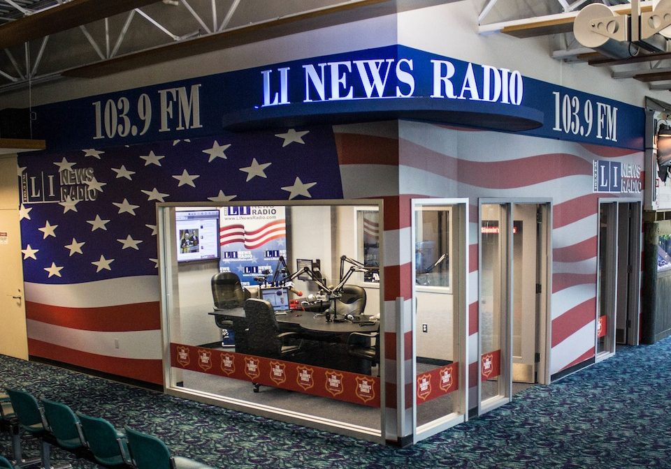 LI-NEWS-STUDIO1-landscape.jpg