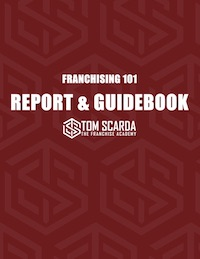 Franchising+101+Report+and+Guidebook+copy.jpg