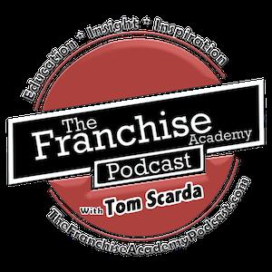 podcastblack.png