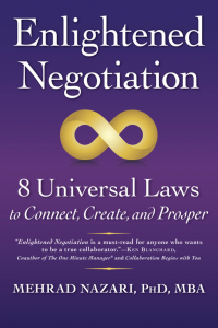Enlighten-Negotiation-200x300.png