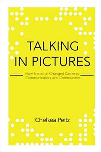talking-in-pictures.jpg
