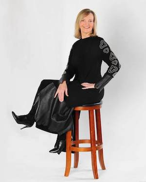 cindy-watson-coach-facilitator-author-black-dress-hearts.jpg