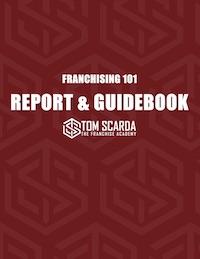 Franchising+101+Report+and+Guidebook+copy-1.jpg