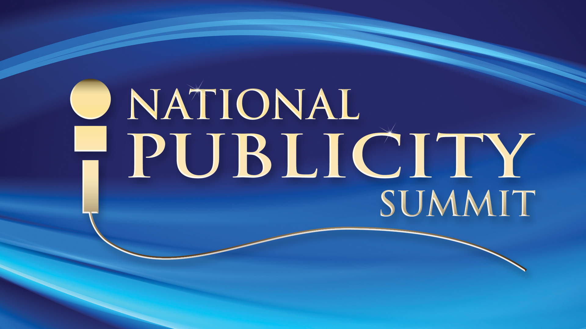National Publicity Summit