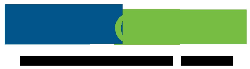 shelfgenie-logo.png