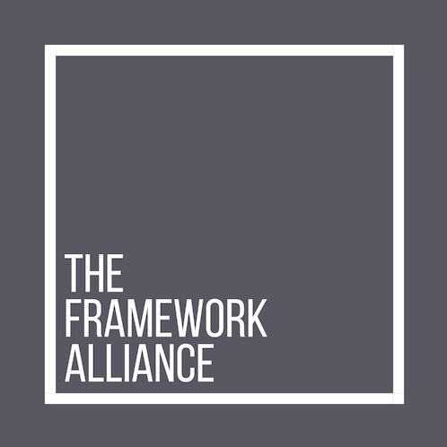 The+Framework+Alliance.jpg