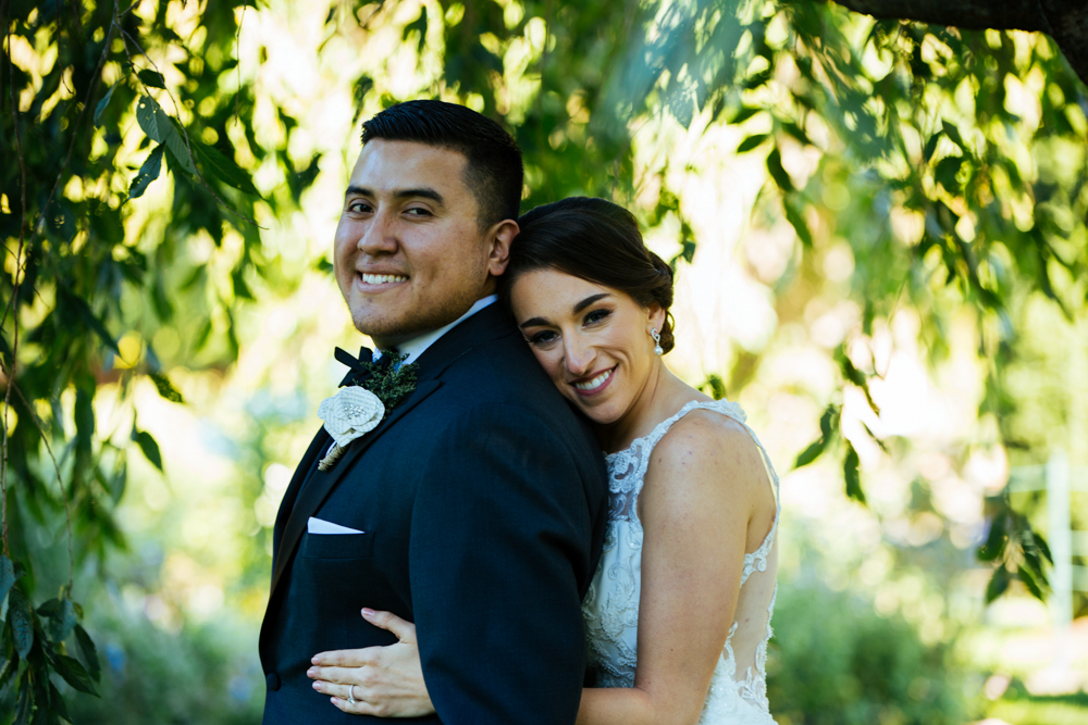 Cheryl Ringer & Diego Segura - WE LOVE OUR PHOTOS!! Lauren and her team were amazing. They caught every moment and were so easy to work with. As soon as we saw our photos, we knew we made the right choice. We highly recommend Silverfox. You will not regret it!