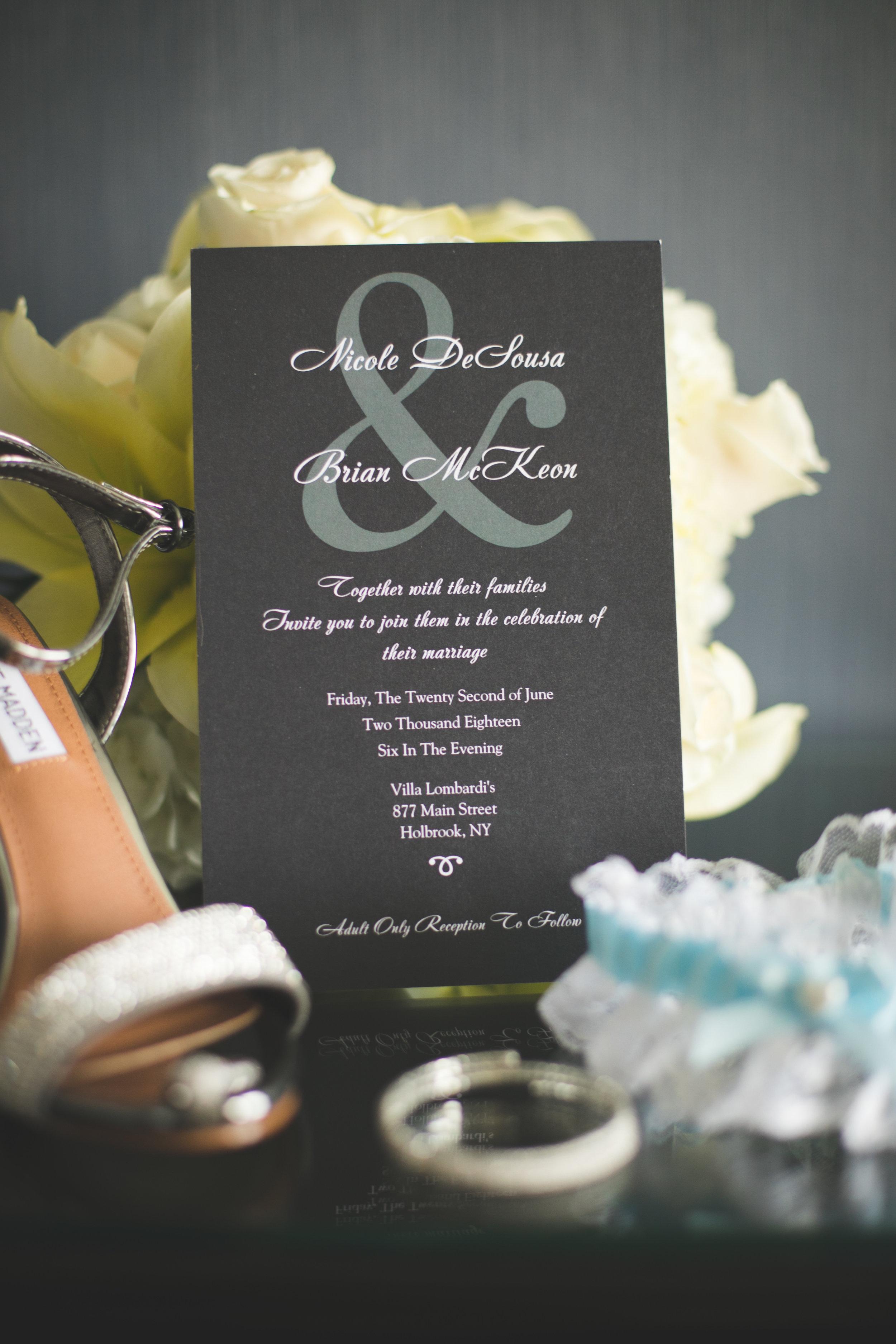 The Invite 1 .jpg