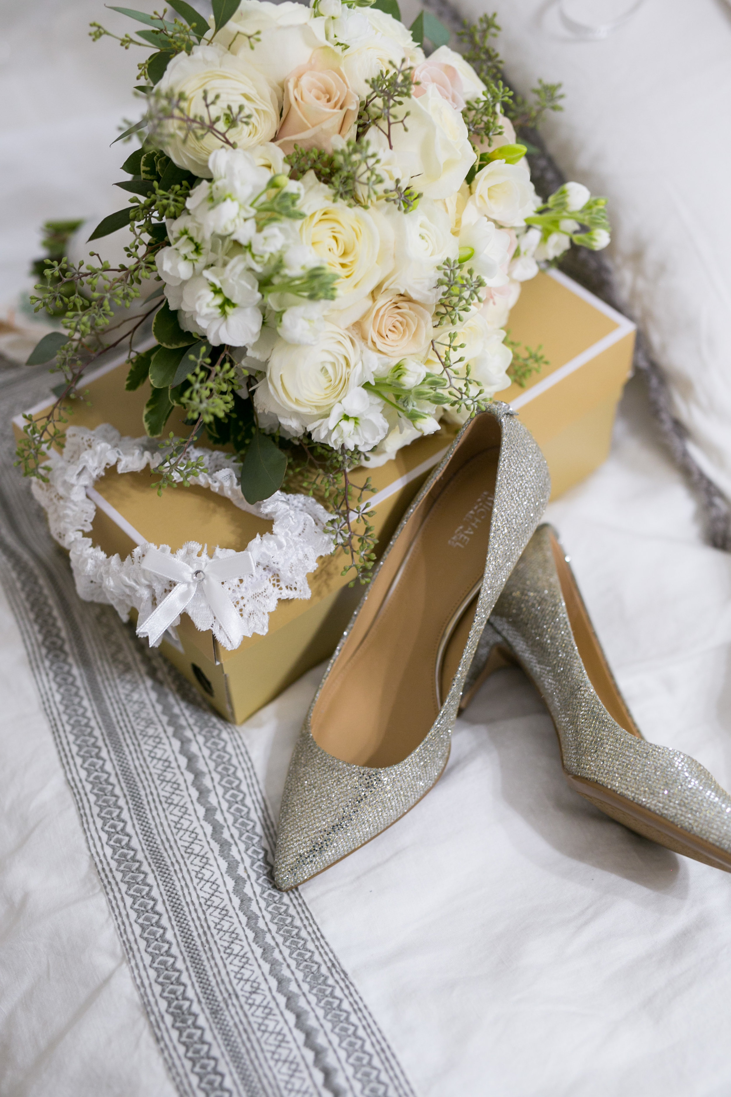 Bridal Accessories 1.jpg