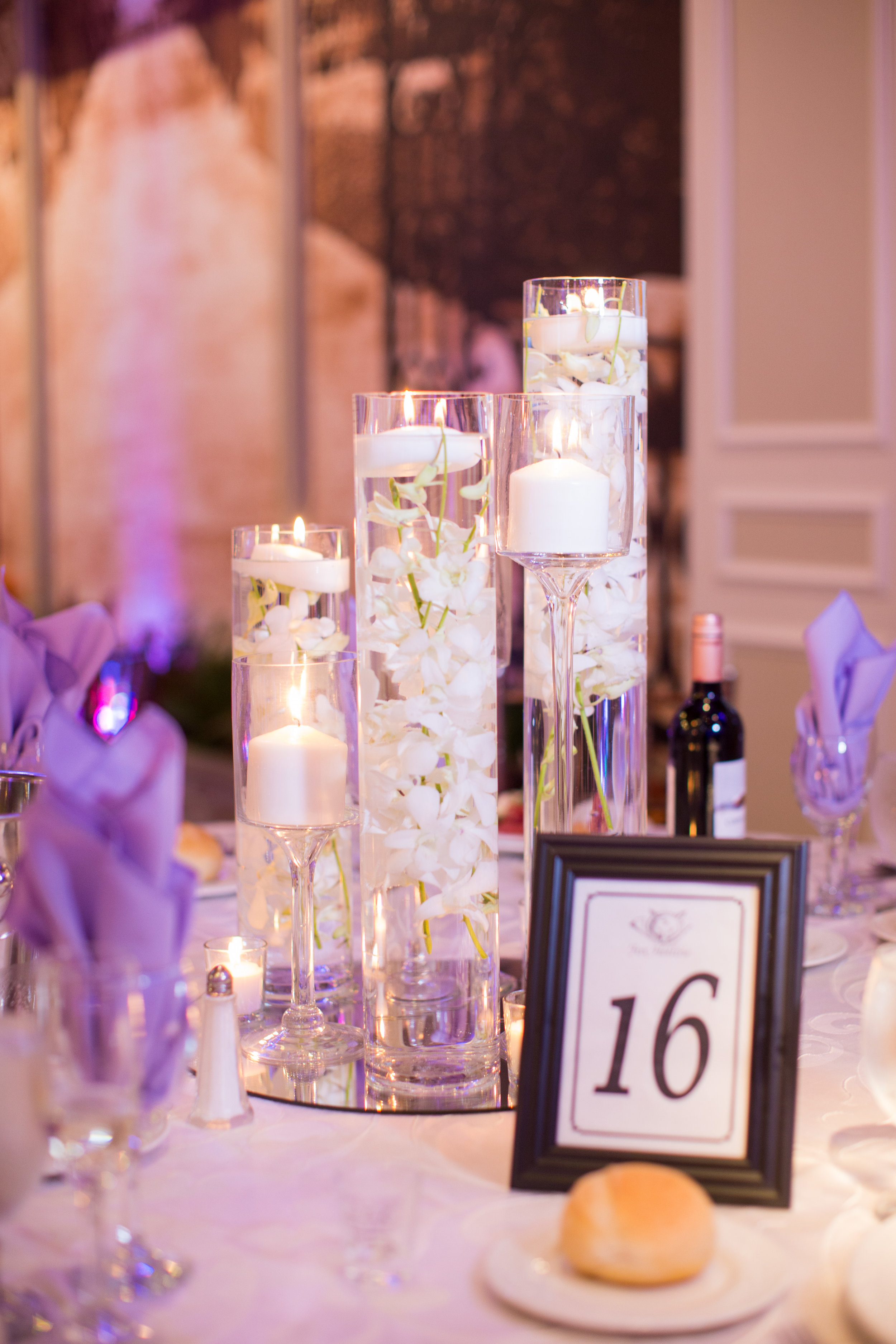Tablescapes 2 .jpg