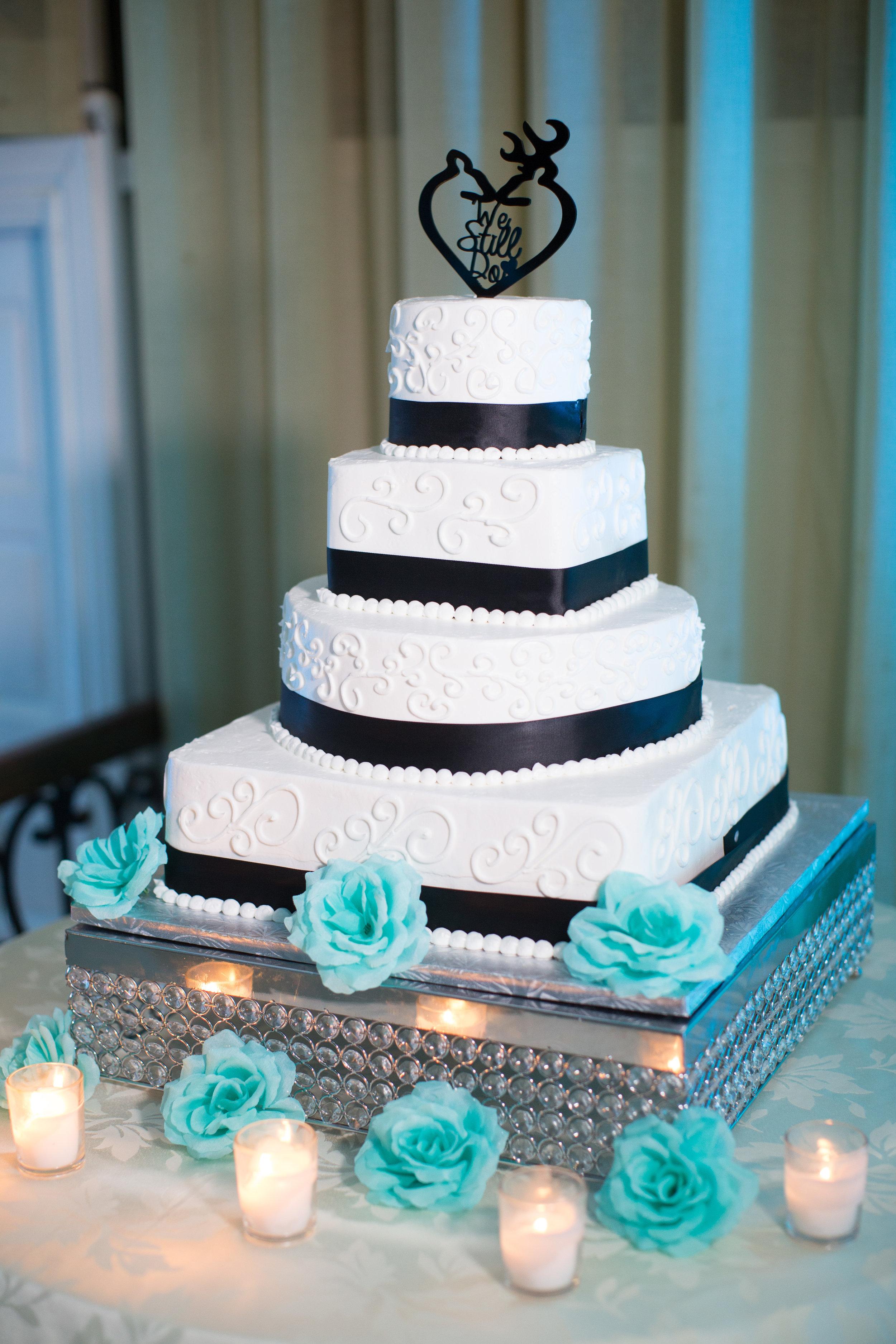 The Cake Topper .jpg
