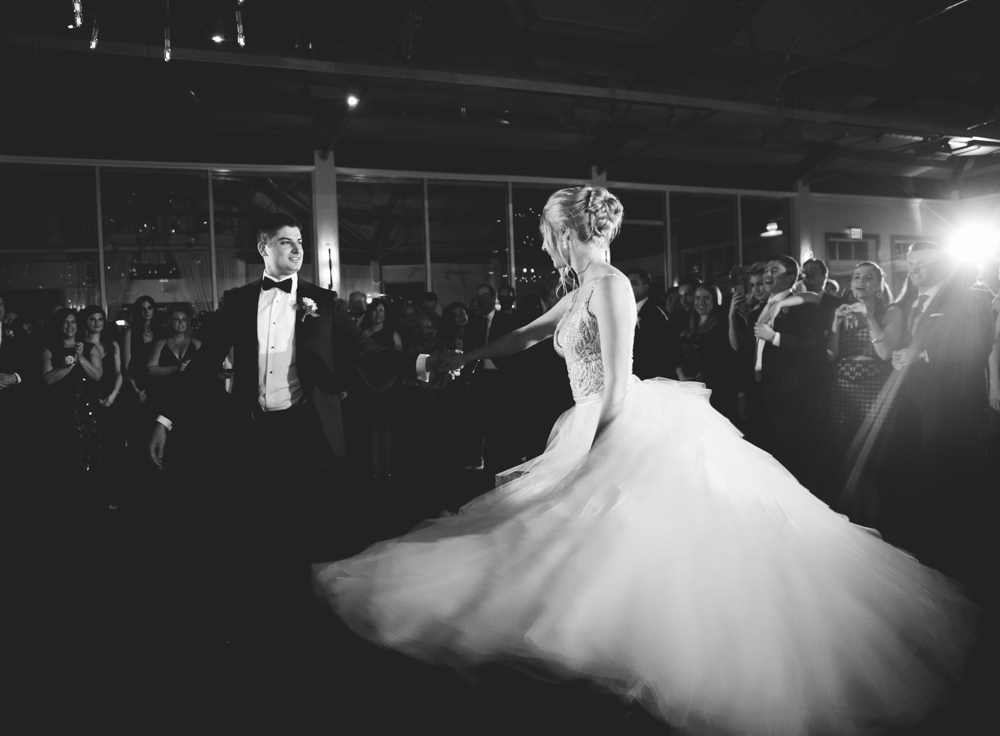 Let'sBuilda Custom Wedding Package for Your Day! -