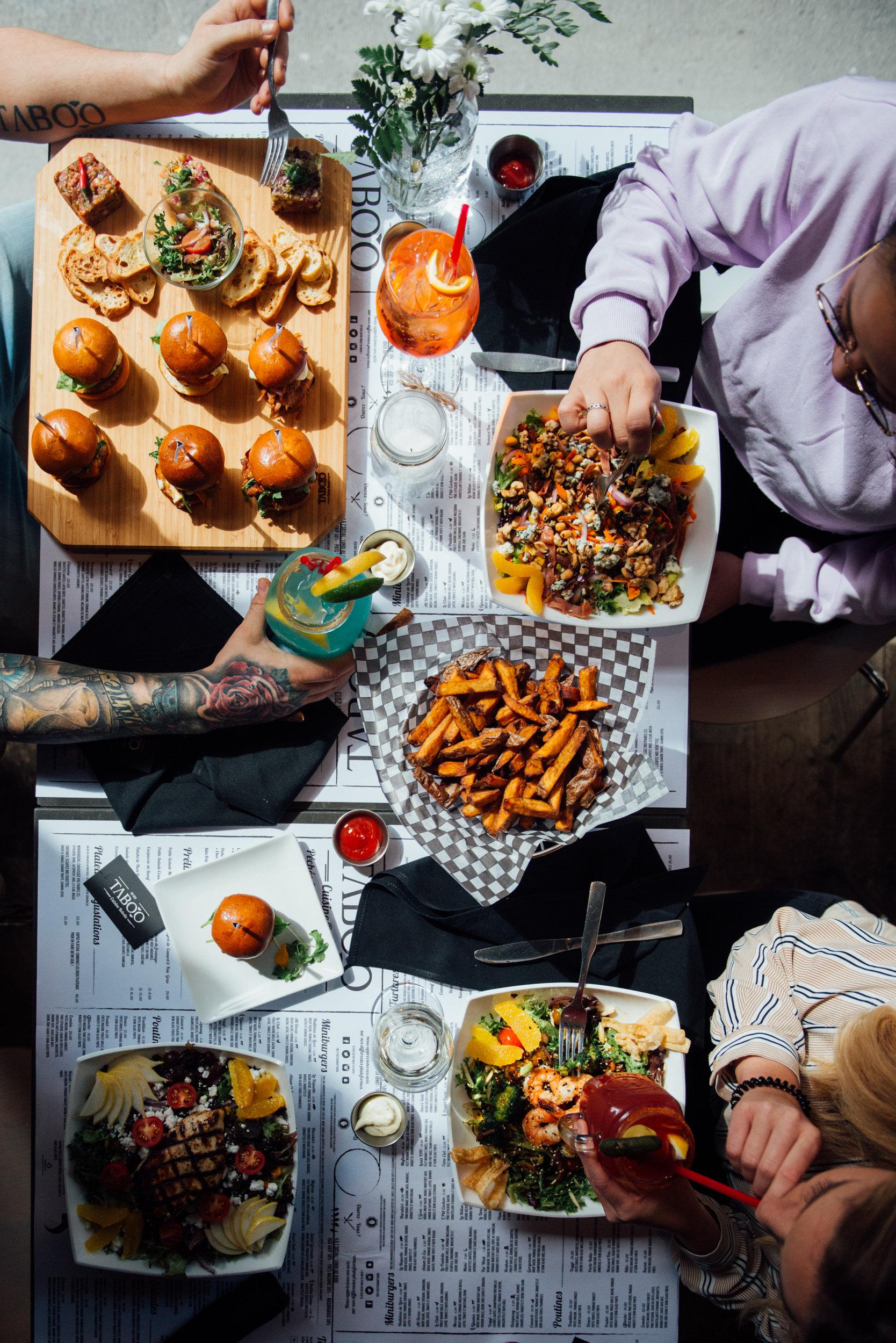Restaurant Taboo-0092.jpg