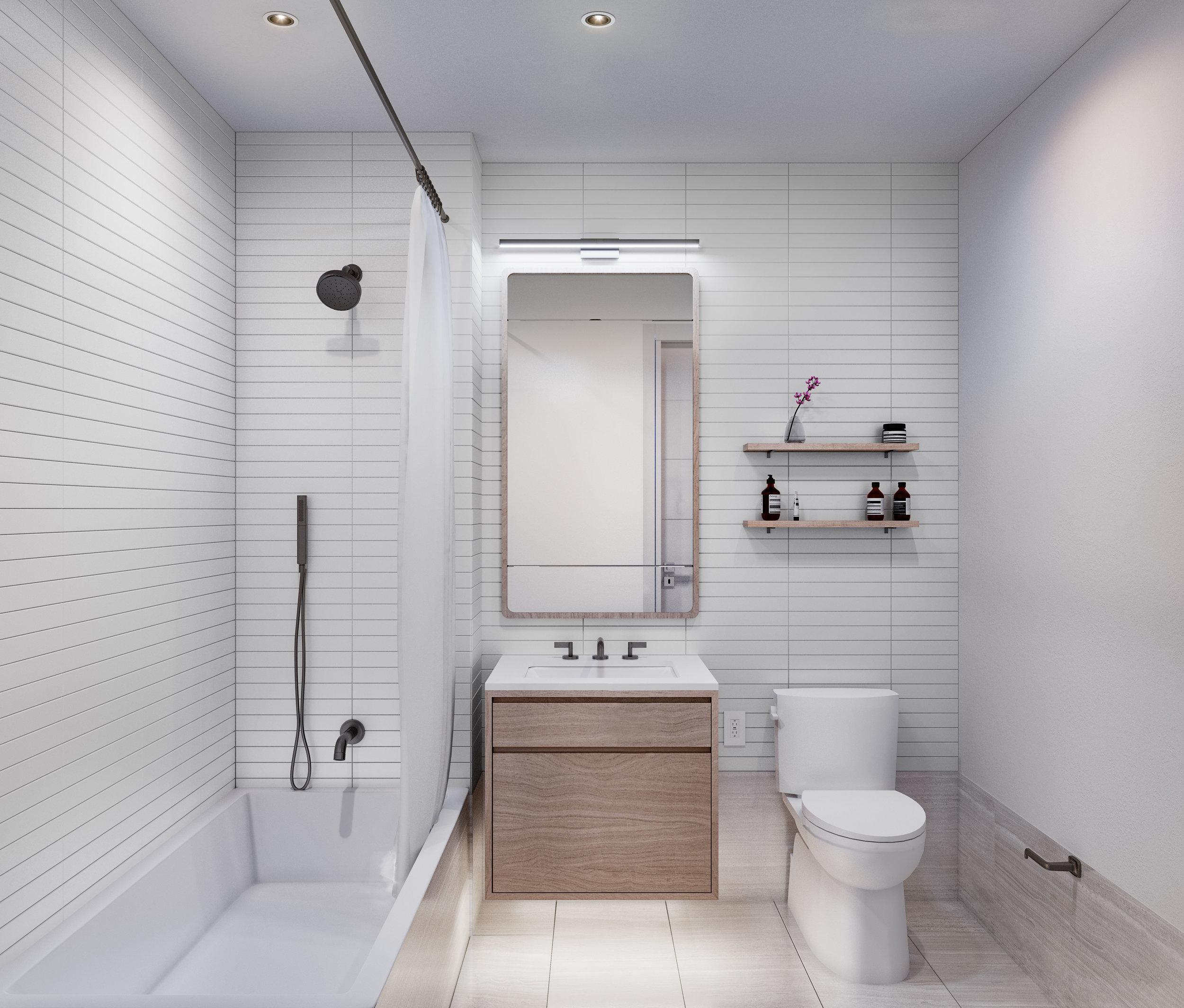 5CO_Bathroom 01.jpg