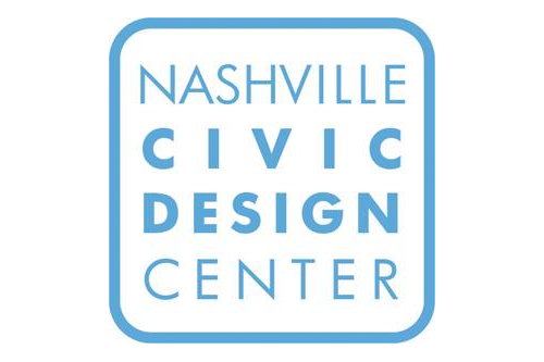 civicdesigncenter.png