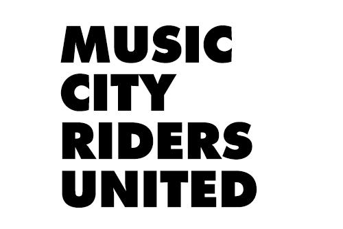 musiccityridersunited.png