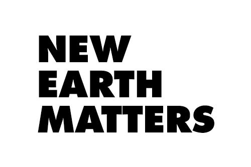 newearthmatters.png